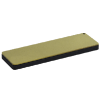 Fallkniven DC4 Combination Sharpening Stone